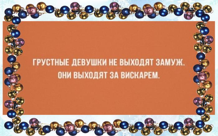 федоров