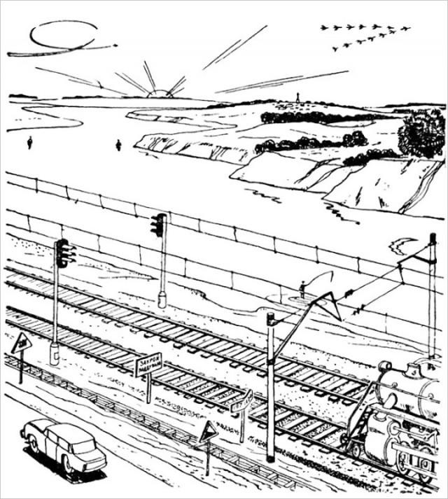 1928126_800