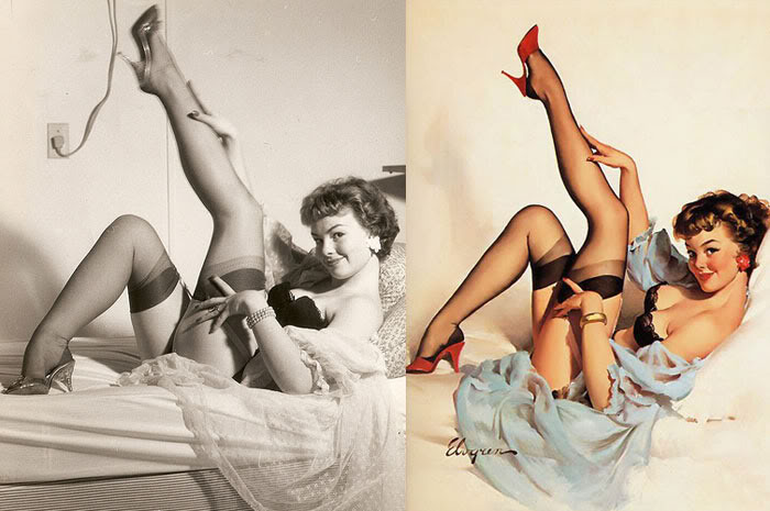 Pin_Up_before_after_63