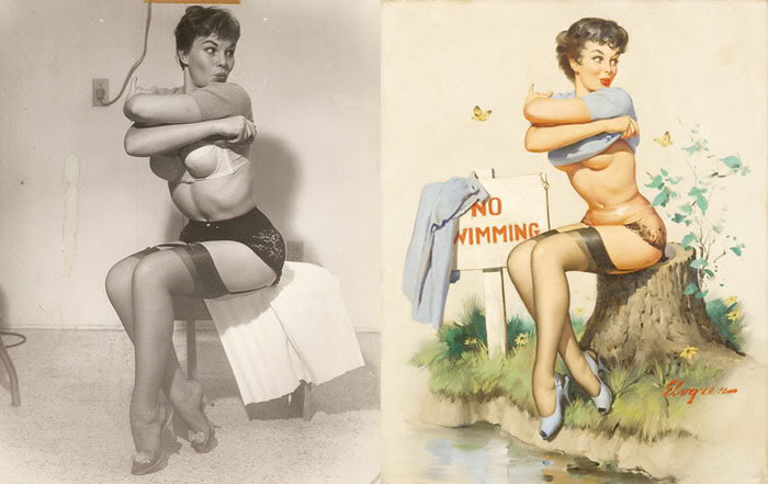 Pin_Up_before_after_71