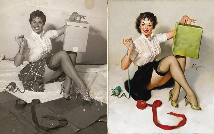 Pin_Up_before_after_47