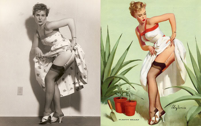 Pin_Up_before_after_53