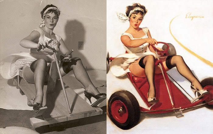 Pin_Up_before_after_13