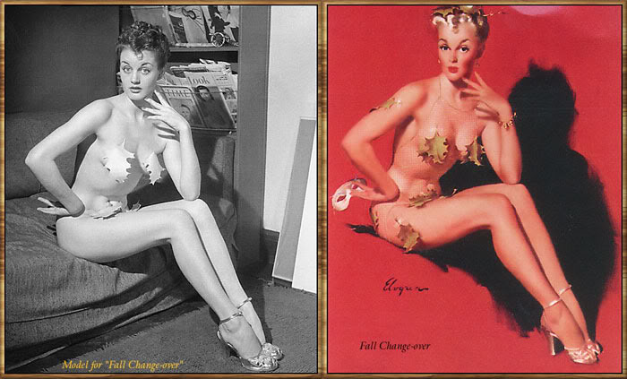 Pin_Up_before_after_79