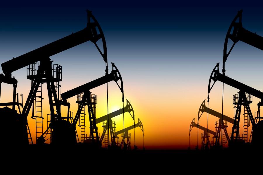 mexico-energy-oil-pump