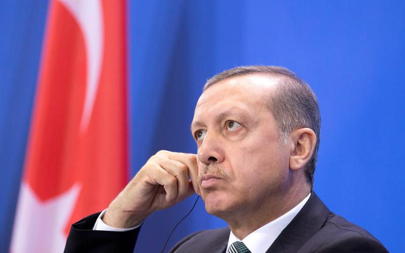 erdogan_turkey_recordings_0224