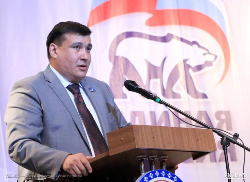 Александр Ноговицын