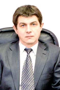 Юрий Рошка