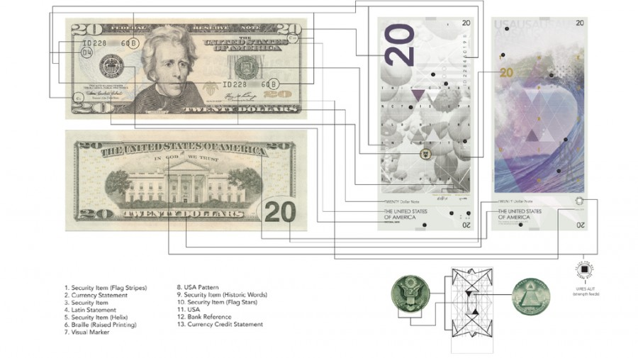 Currency-8