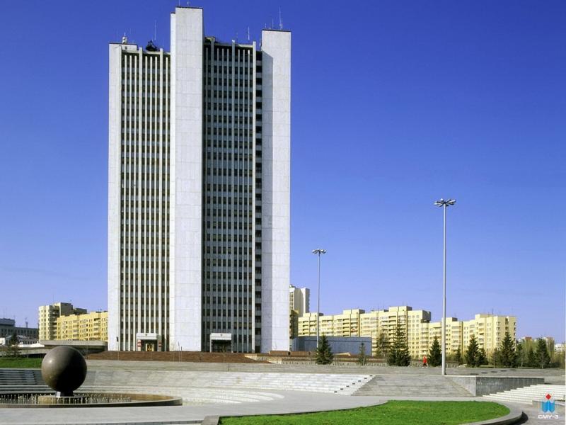 Свердловская область: депутатов отберут мэры