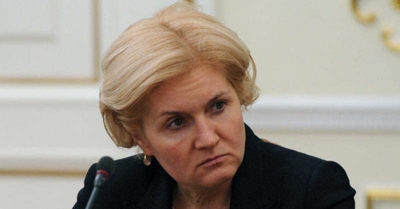 Секс пенсионеров россии