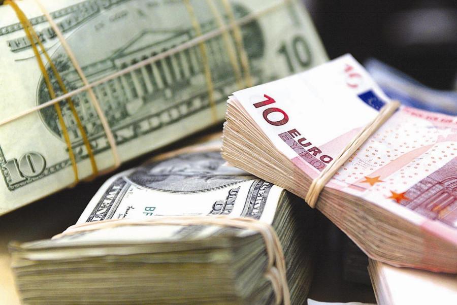 Kotirovka-evro-dollar-2