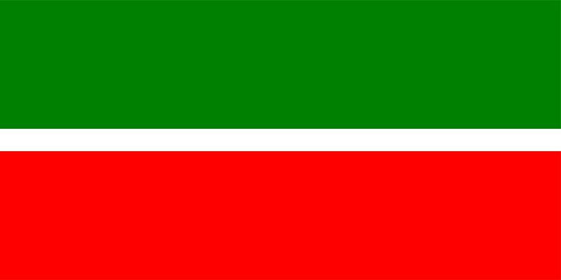 Татарстан: прямые выборы не за горами?