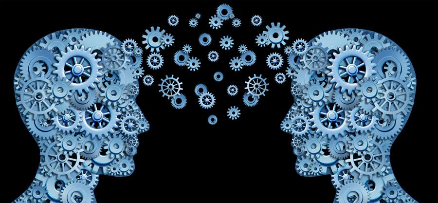 Картинки по запросу рационализация психология