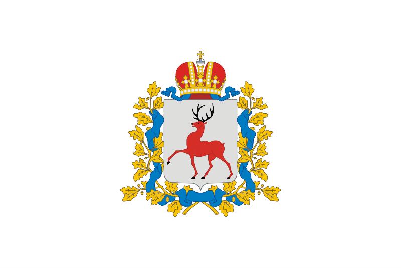 Выборы-2018. Ожидания. Нижний Новгород