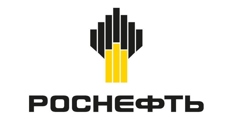 """""""Роснефть"""" вернется в Россию?"""