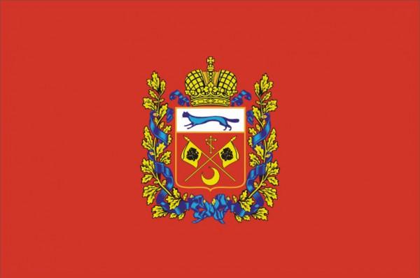 Выборы-2017. Избиркомы. Оренбург