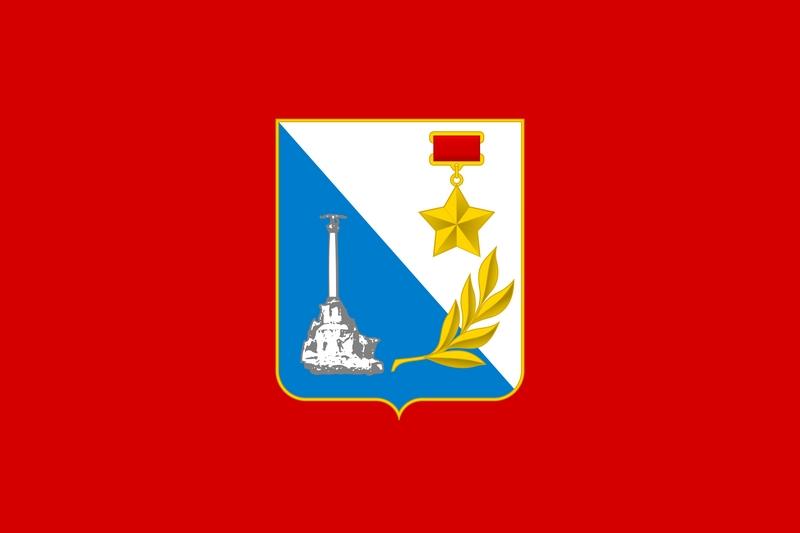 18.03.18. Итоги. Севастополь