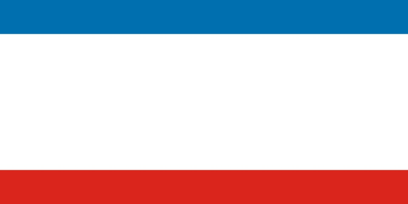 18.03.18. Итоги. Крым