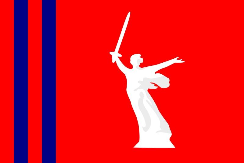 Выборы-2016. Итоги. Волгоград