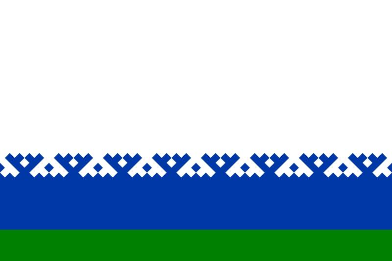 Выборы-2018. Ожидания. Ненецкий АО