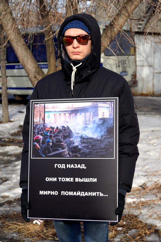 https://ic.pics.livejournal.com/davydov_index/60378694/326783/326783_1000.jpg