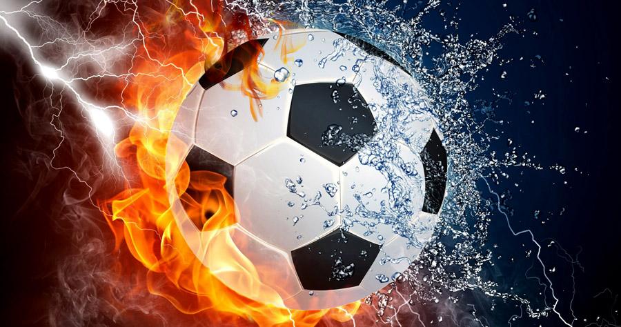 Смешные перлы футбольных комментаторов