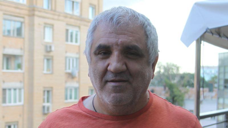 Габрелянов