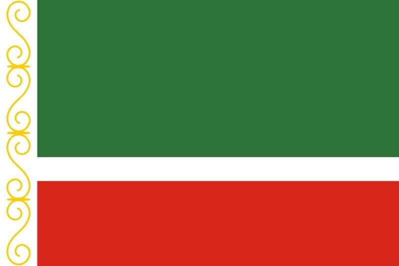 Выборы-2017. Избиркомы. Чечня