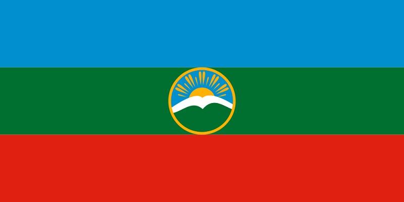 Выборы-2018. Ожидания. Карачаево-Черкесия