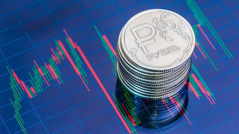 Новый обвал рубля: что будет дальше