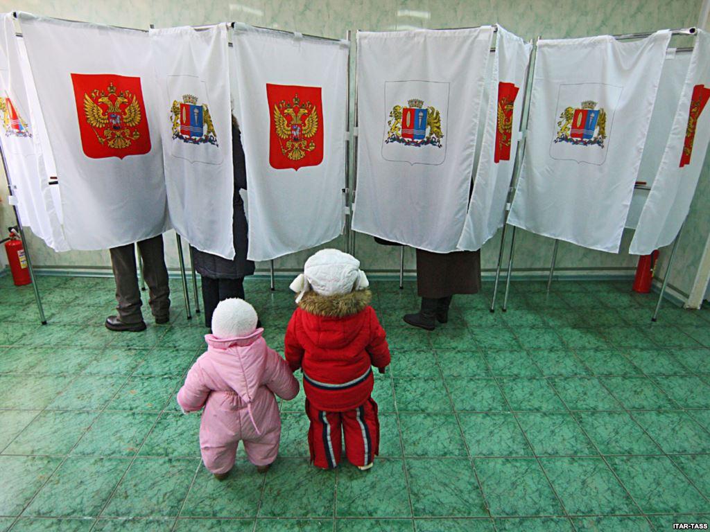 1424950028_big-rostov.ru