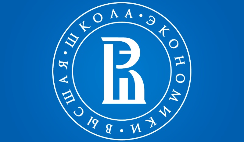 ВШЭ ополчилась на Рособрнадзор