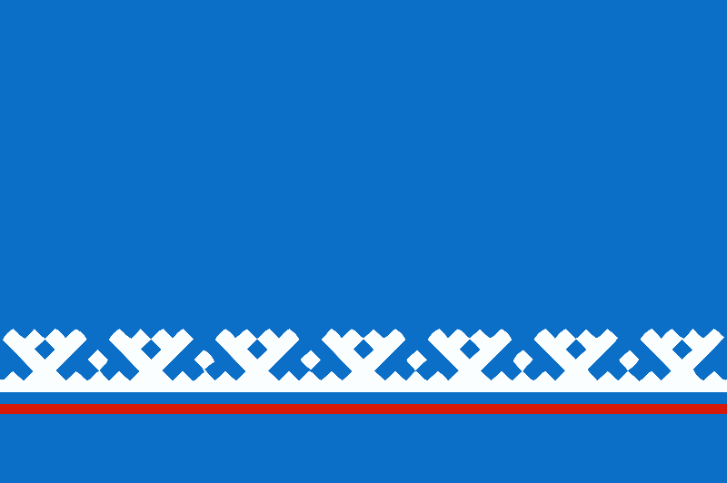 09.09.18. ResultsYNAO Dmitry, Governor, Artyukhov, Artyukhov, temporarily, candidates, responsibilities, areas, legislative assembly, voting, heads, constituencies, elections, elections, deputies, quite, very, region, Yamalo-Nenets, Tyumen