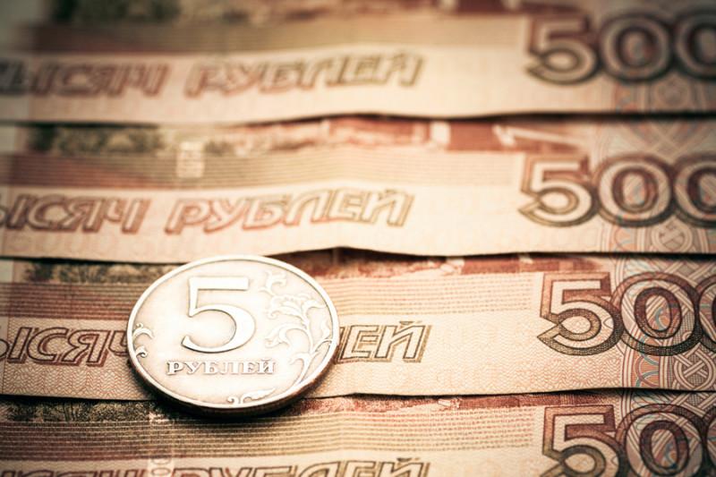 В чём главная проблема российской экономики?
