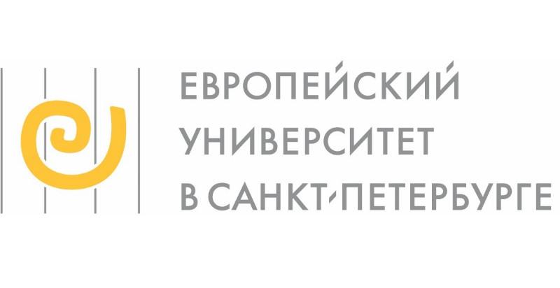 Европейский университет снова без лицензии