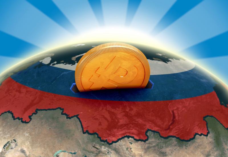 Россияне не готовы экономить на фитнесе и медицине