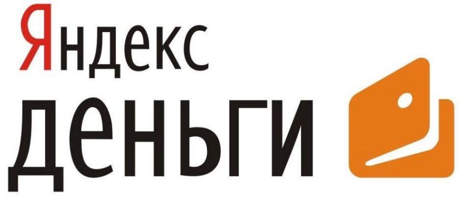 """""""Яндекс"""" вне политики. Почти"""