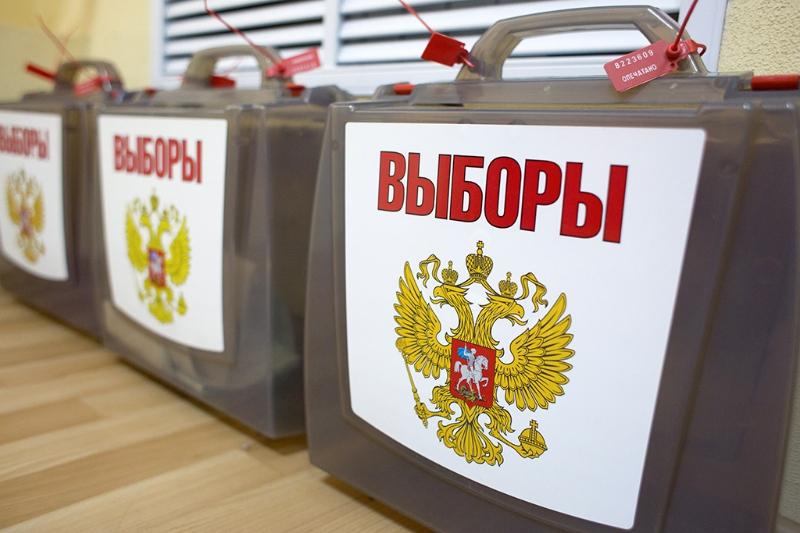 Президентские выборы: как это будет