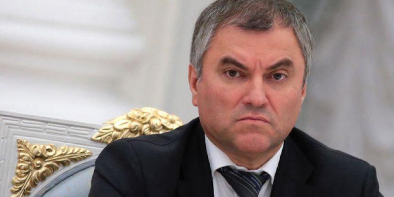 """Топ-10 депутатских повесток от фонда """"Петербургская политика"""" (22-28 марта)"""