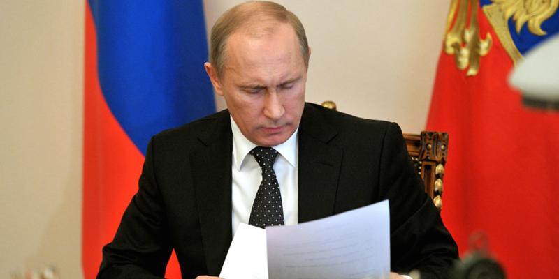 Реформа МСУ: с кем посоветуется президент