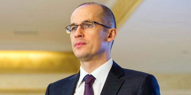 Удмуртия: новый губернатор