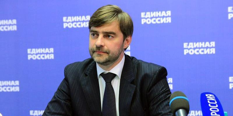 Москва: довыборы?