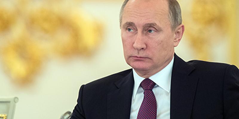 Путин: регионам простят долги?