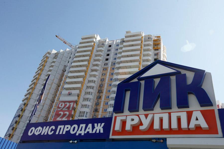 ПИК против «Динамо»: что происходит