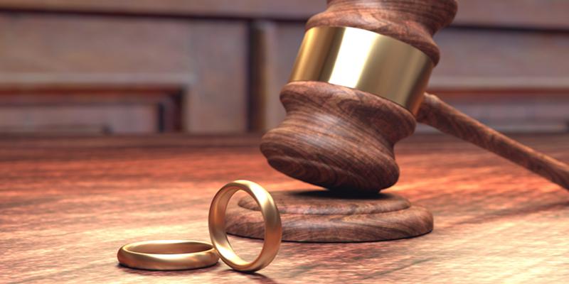 Свадьба в Краснодаре: чьи полетят головы