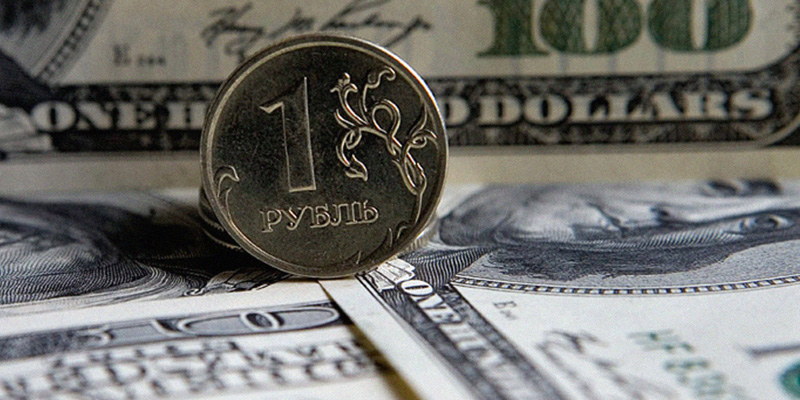 Доллар: снова в рост?