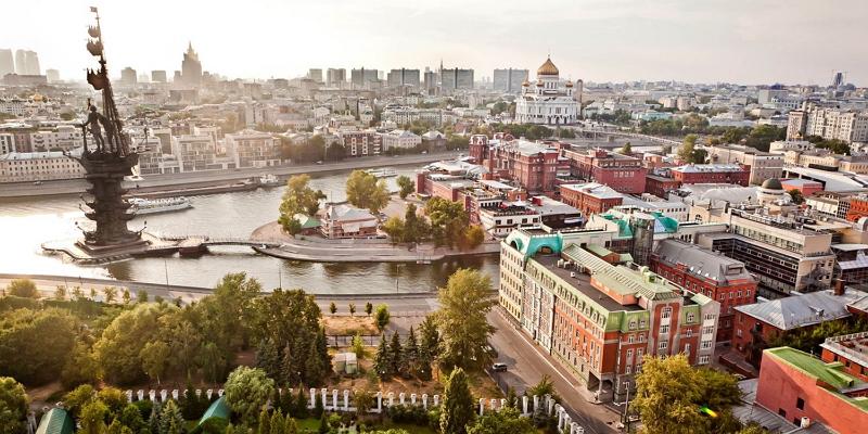 Выборы в Москве: большое молчание