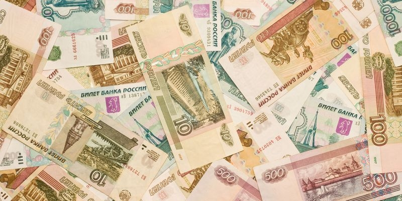 Россияне: работа — хорошо, зарплата — плохо