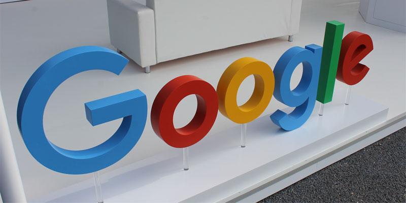 Технологии: новая платежная система от Google